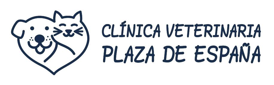 Veterinario Cádiz